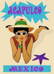 acapulco-1-poster