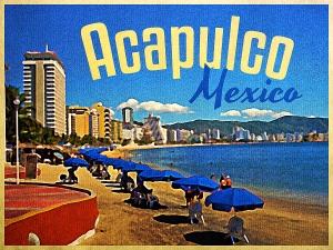 acapulco-poster-3