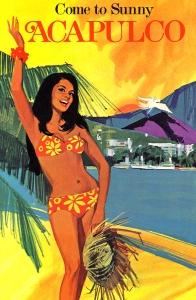 acapulco-poster-4