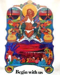 acapulco-poster-5