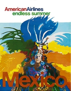 american-airlines-endless-summer