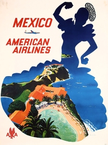 american-airlines-poster-2