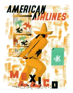 american-airlines-poster