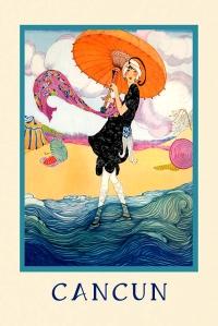 cancun-poster-copy