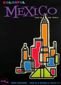colorful-mexico-poster