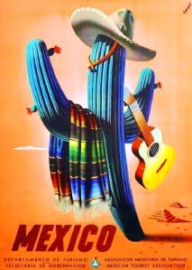dancing-cactus-poster