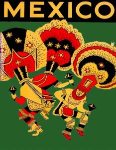 dancing-people-poster