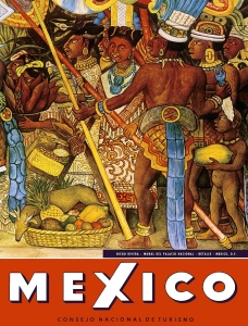 diego-rivera-painting-poster