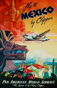 fly-by-clipper-poster