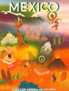 fun-mexico-travel-poster