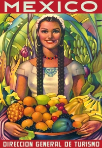 girl-with-fruit-bowl