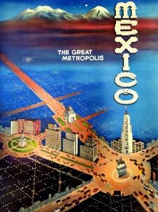 great-metropolis-poster
