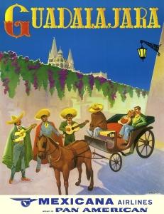 guadalajara-2-poster