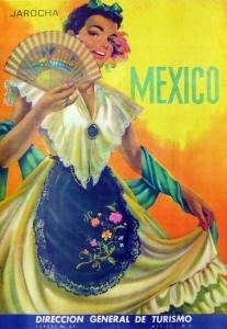 jarocha-mexico