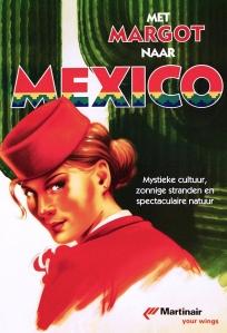 margot-mexico