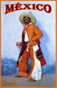 mexico-cowboy