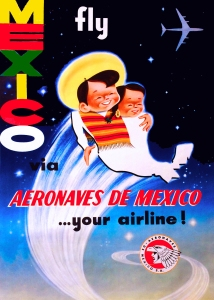 mexico-fly-poster-with-kids