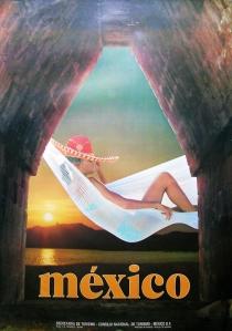mexico-lady-in-hammock