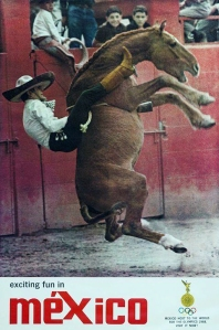 mexico-rodeo