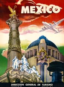 mexico-tourism-poster-1
