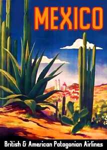 mexico-with-cactus