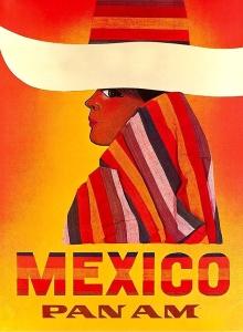 pan-am-mexico-poster-2
