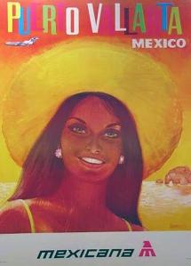 puerto-vallarta-poster-3