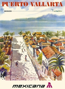 puerto-vallarto-2-poster