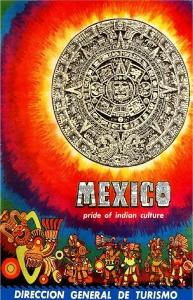 sun-stone-poster