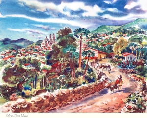 taxco-poster-2