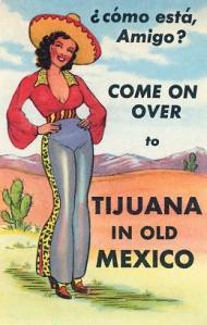 tijuana-poster
