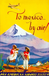 to-mexico-by-air-keep-large