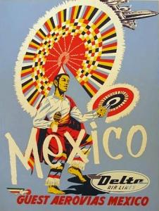 travel-mexico-delta-air-lines