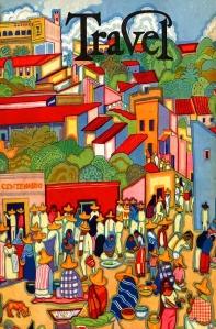 travel-mexico
