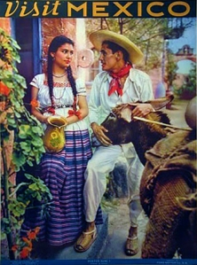 visit-mexico-poster