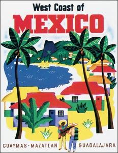 west-coast-of-mexico