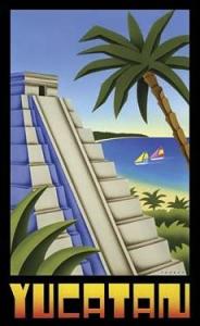 yucatan-poster-2