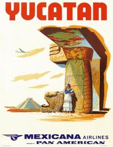 yucatan-poster