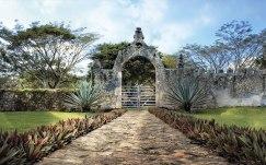el-hotel-con-el-mejor-disencc83o-del-mundo-esta-en-yucatan3